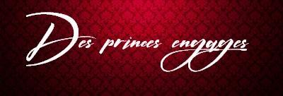 Des princes engagés