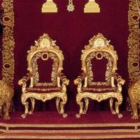 2 princes pour une couronne