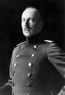 Frederick-Charles de Hesse-Cassel