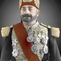 Moncef Bey