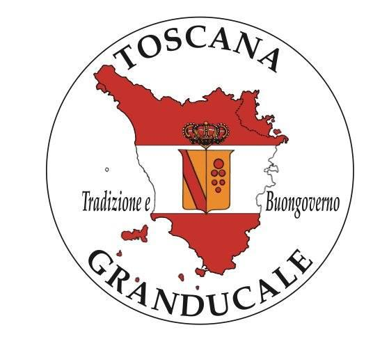 Toscana Gran Ducale