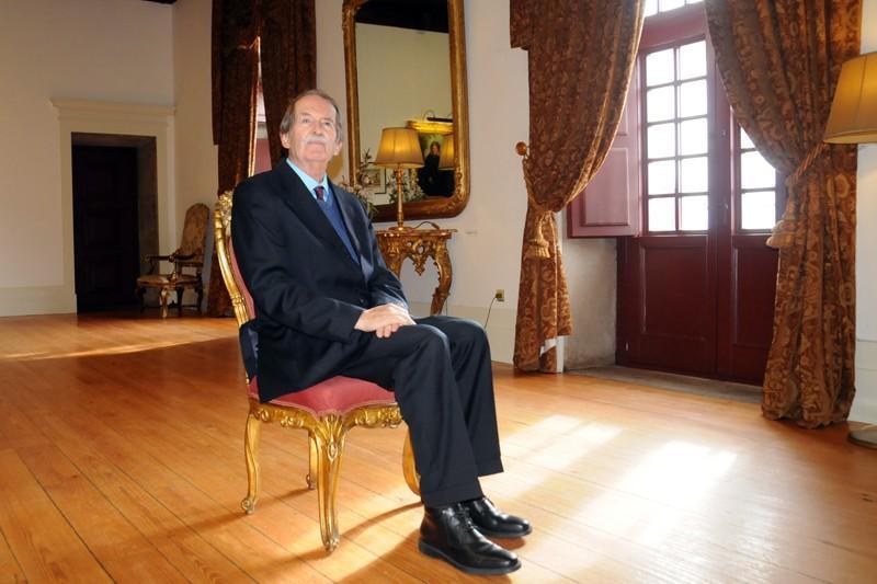 Dom Duarte de Bragance
