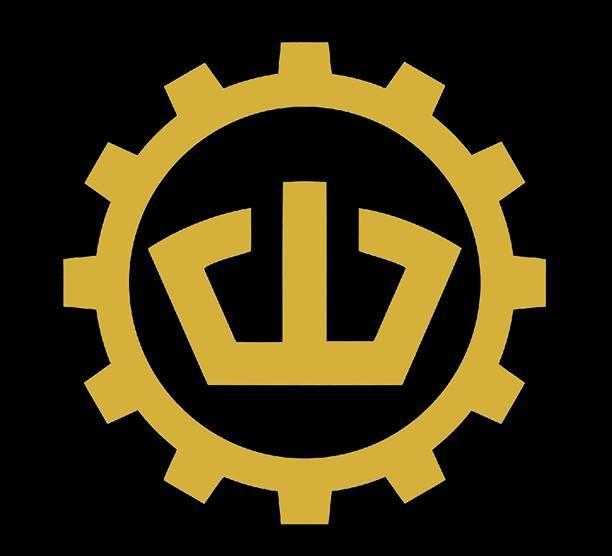Logo du Front monarchiste