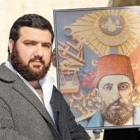 Abdulhamid kay han osmano lu et abdul hamid ii