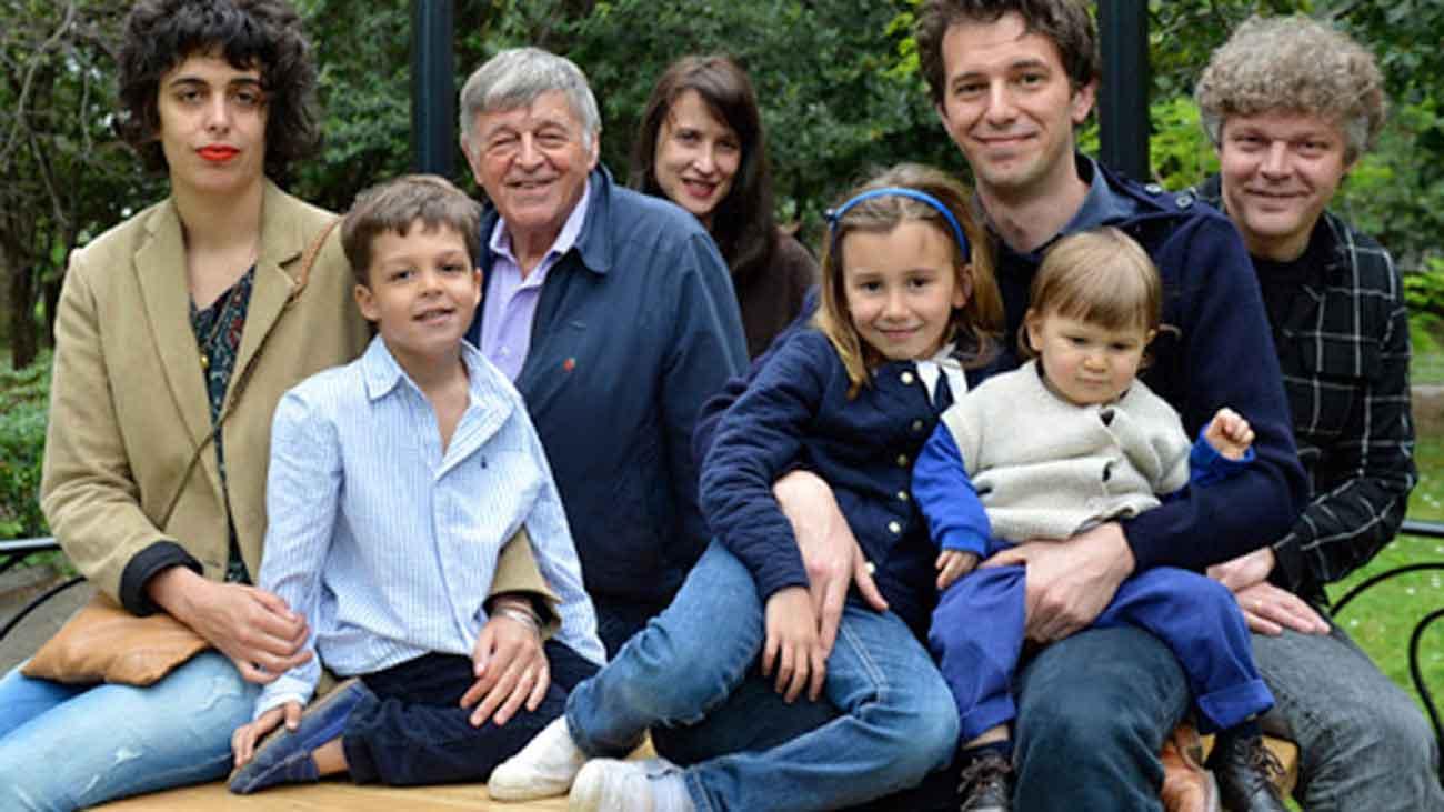 famille royale montenegro petrovic njegosh