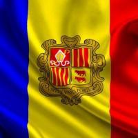 Bandera de andorra 1588654013
