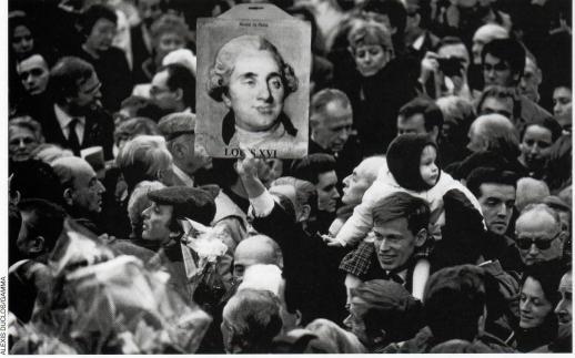 Bicentenaire de 1993