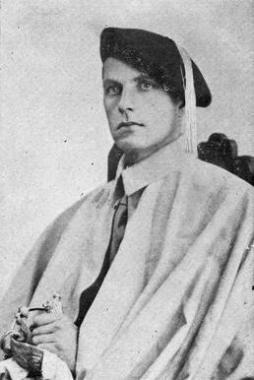 Charles pie de habsbourg 1909 1953
