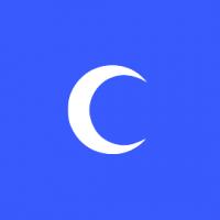 Chehab drapeau