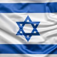 Drapeau israel 1401 139