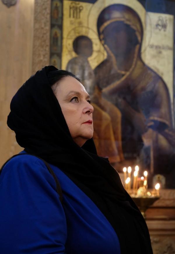 Grande duchesse maria romanov maisonimperialerusse