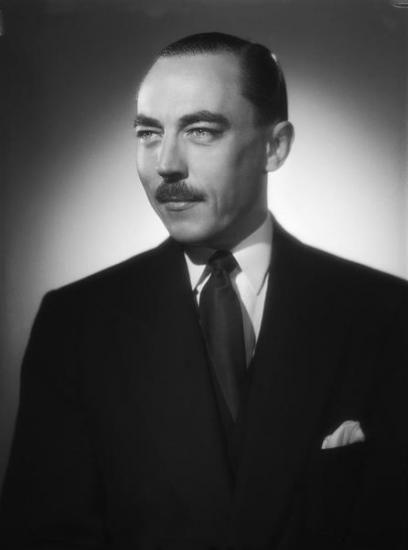 Henri d orleans