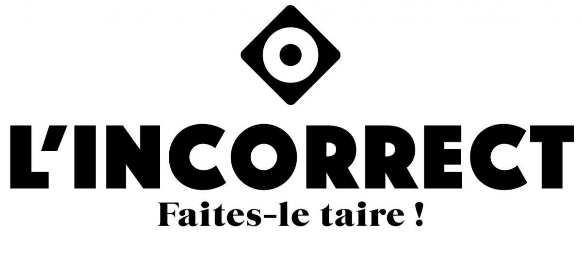 Incoweb logo