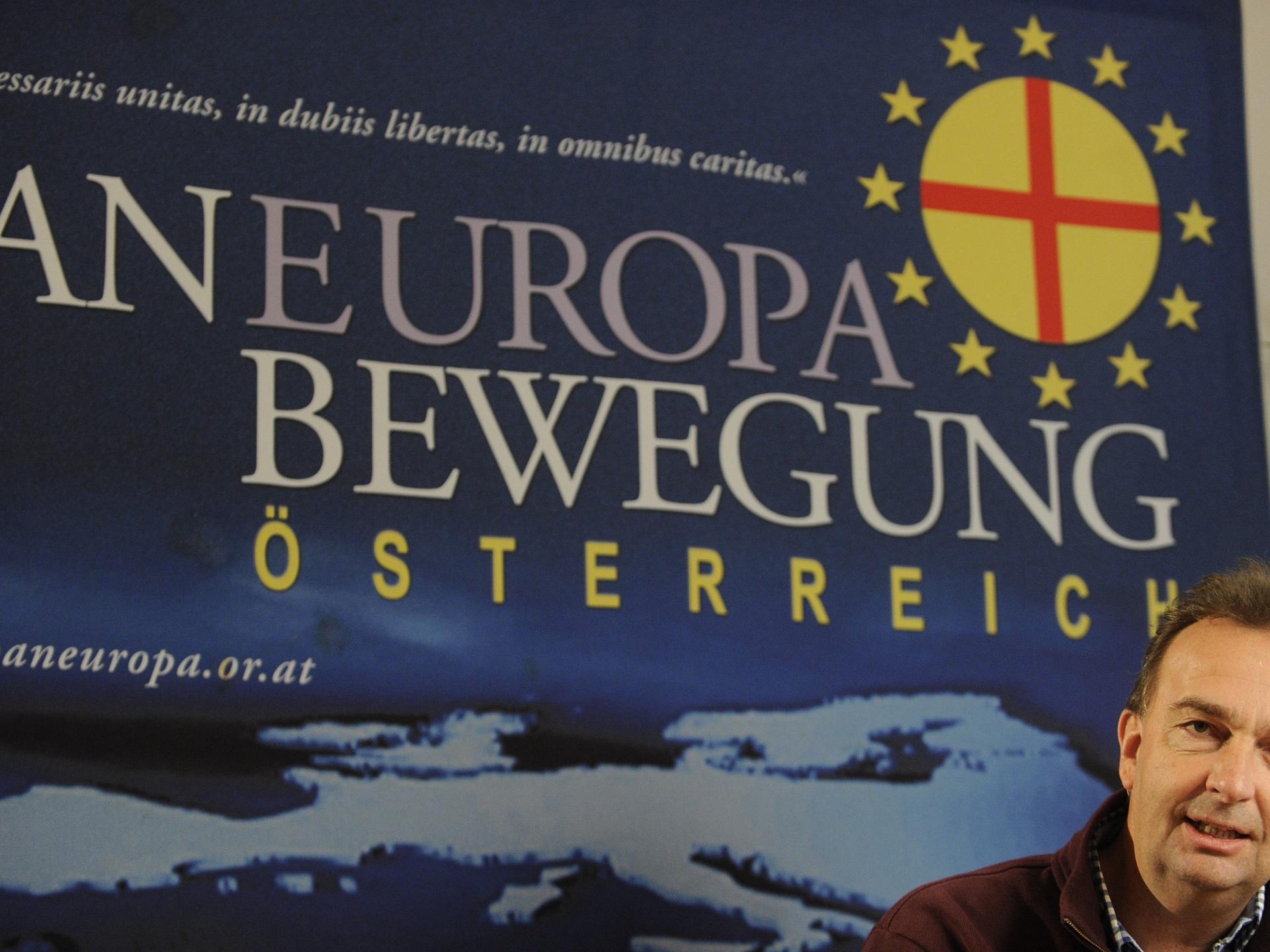 Karl de habsbourg lorraine un prince europeen