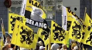 Le Vlaams Belang