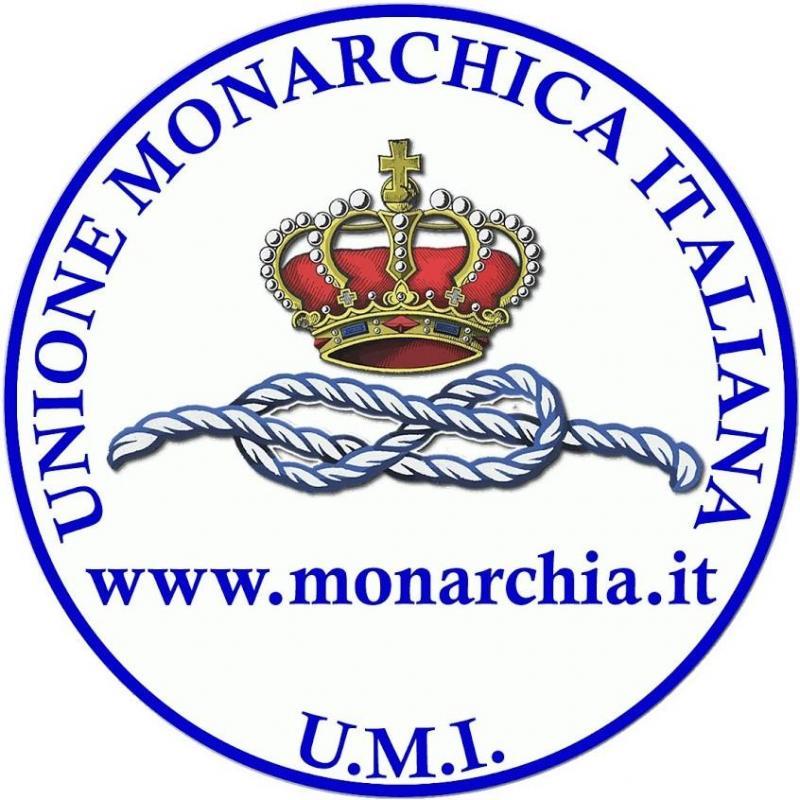 Logo de l umi