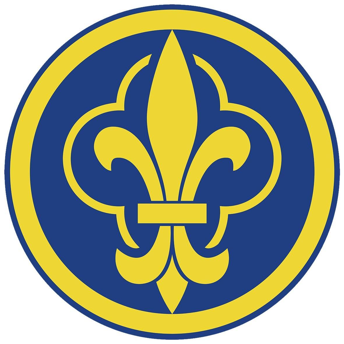 Logo rn craf 2019