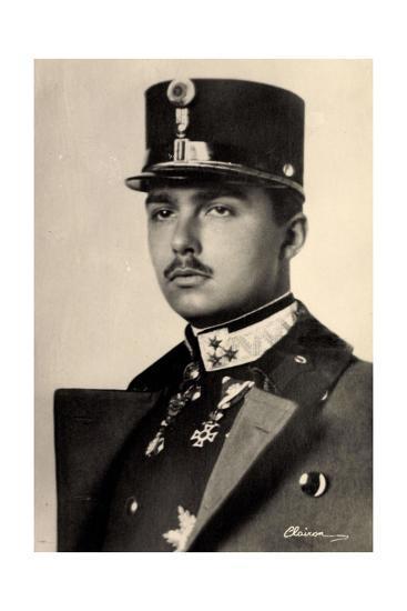 Otto de habsbourg