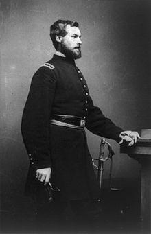 Philippe d orleans comte de paris 1862
