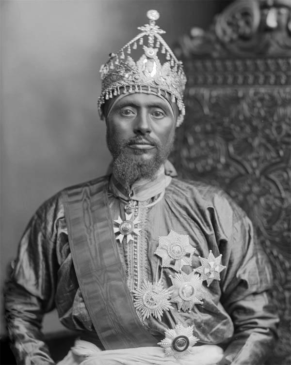 Ras makonnen walda mika el 1852 1906