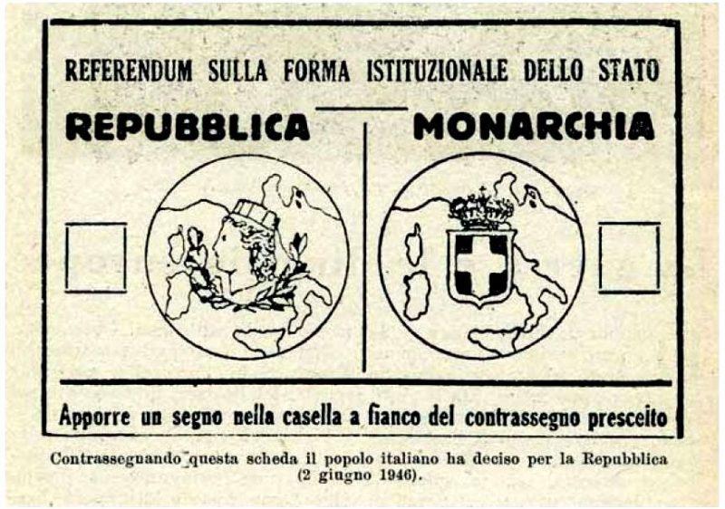 Referendum 2 giugno scheda elettorale e1496151751517