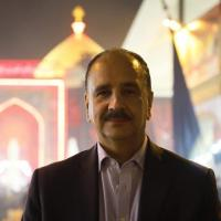 Sharif ali ben al hussein