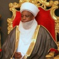 Sultan desokoto sa ad abubakar