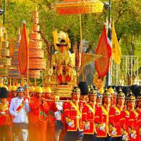 1024px the coronation of king rama x b e 2562 a d 2019