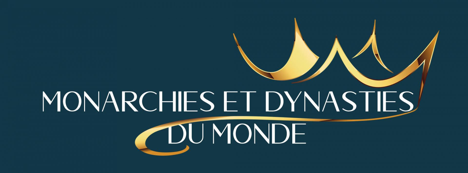 Monarchies et Dynasties du monde