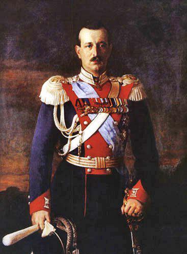 Cyrille Romanov