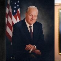 3 generations de romanov ilyinsky
