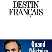 Un destin français