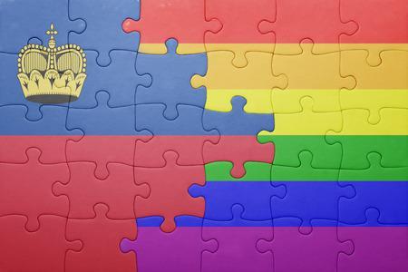 Une principauté pas très gay-friendly
