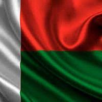 5d96329592d68 drapeau malgache 862652