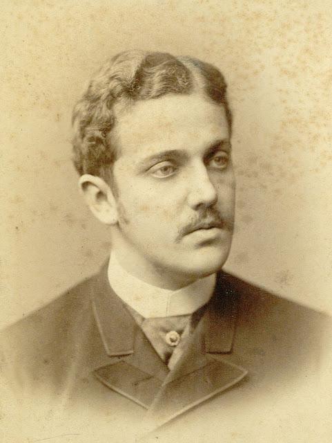 Pierre de Saxe-Cobourg et Bragance