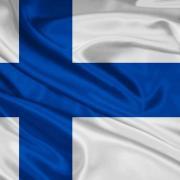 Bandera finlandia 150mt x90cm d nq np 945440 mlu28052795598 082018 f