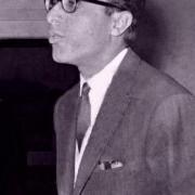 Prince Ahmad Shah