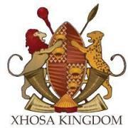 Blason du royaume xhosa