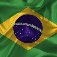 Brazil 1460615 1920 jpg