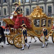 Carosse d or