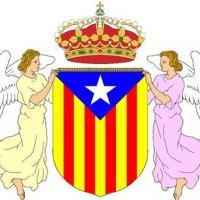 Catalogne royale