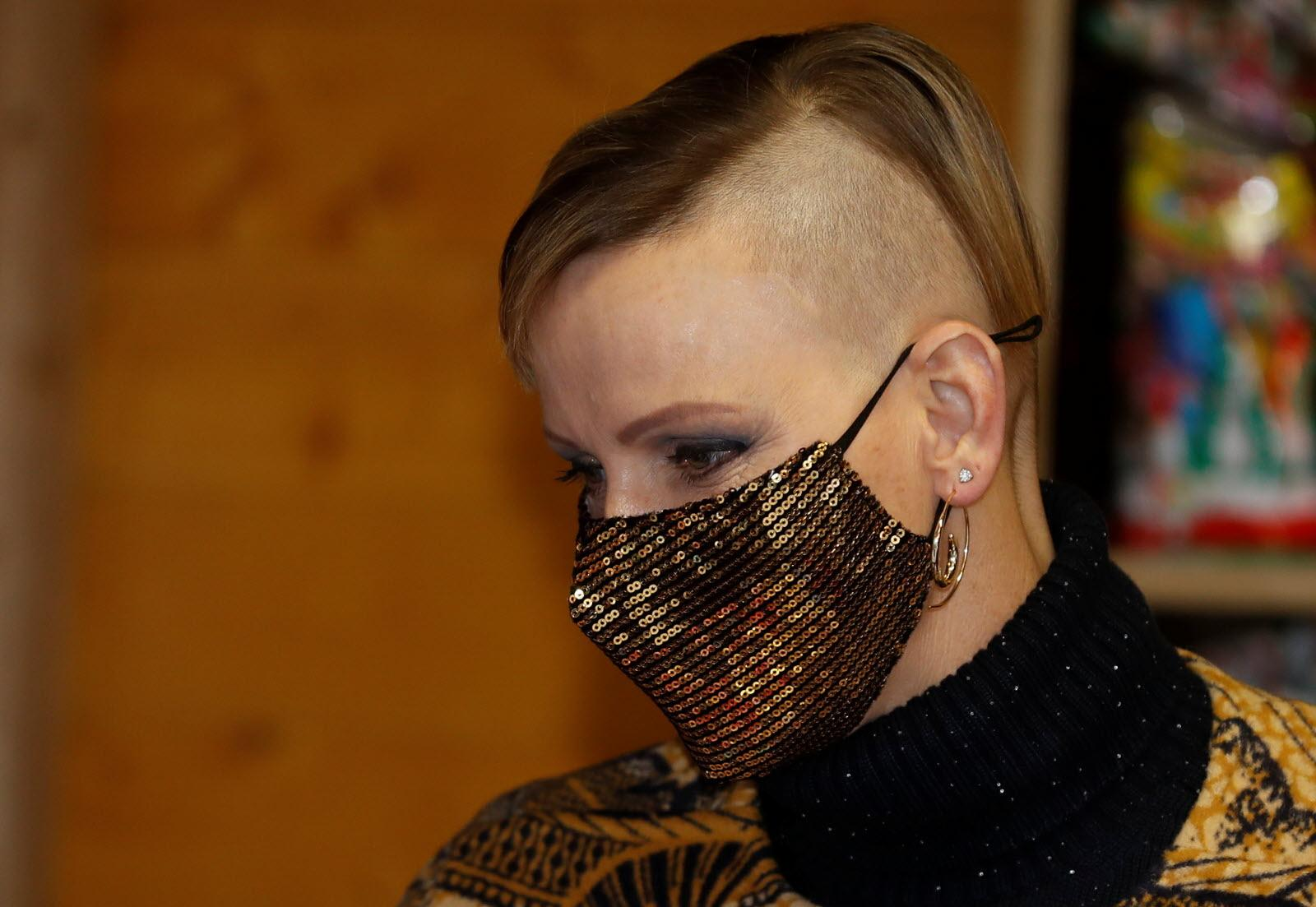 La coupe de cheveux qui a fait polémique