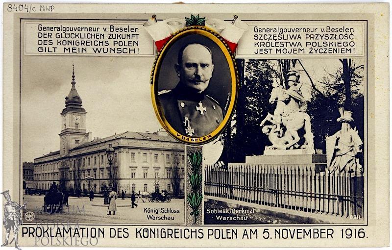 Charles etienne de habsbourg teschen royaume de pologne