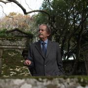 D duarte pio duque de braganca. Photo Magazine Descendance