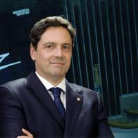 Depute Luiz Philippe d Orleans Bragance