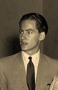 Carlos Tasso de Saxe-Cobourg et Bragance