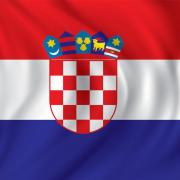 Drcroa croatie bernard kauffman 1200x704