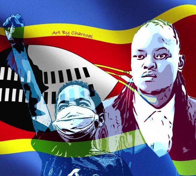 Thabani Nkomonye