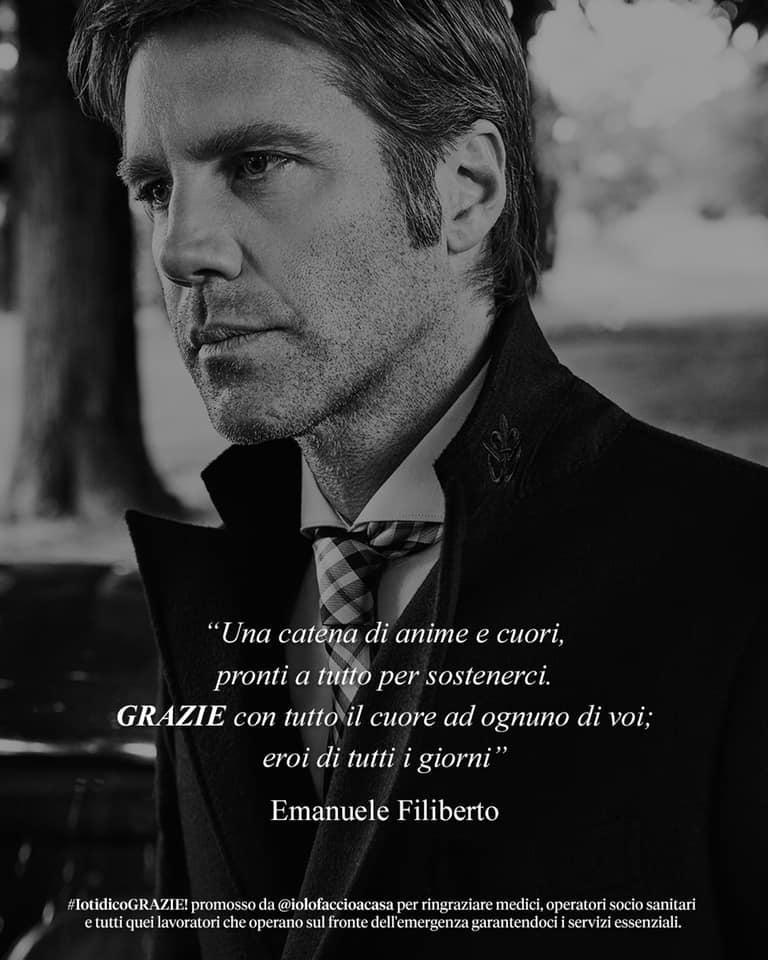 Emmanuel philibert de savoie