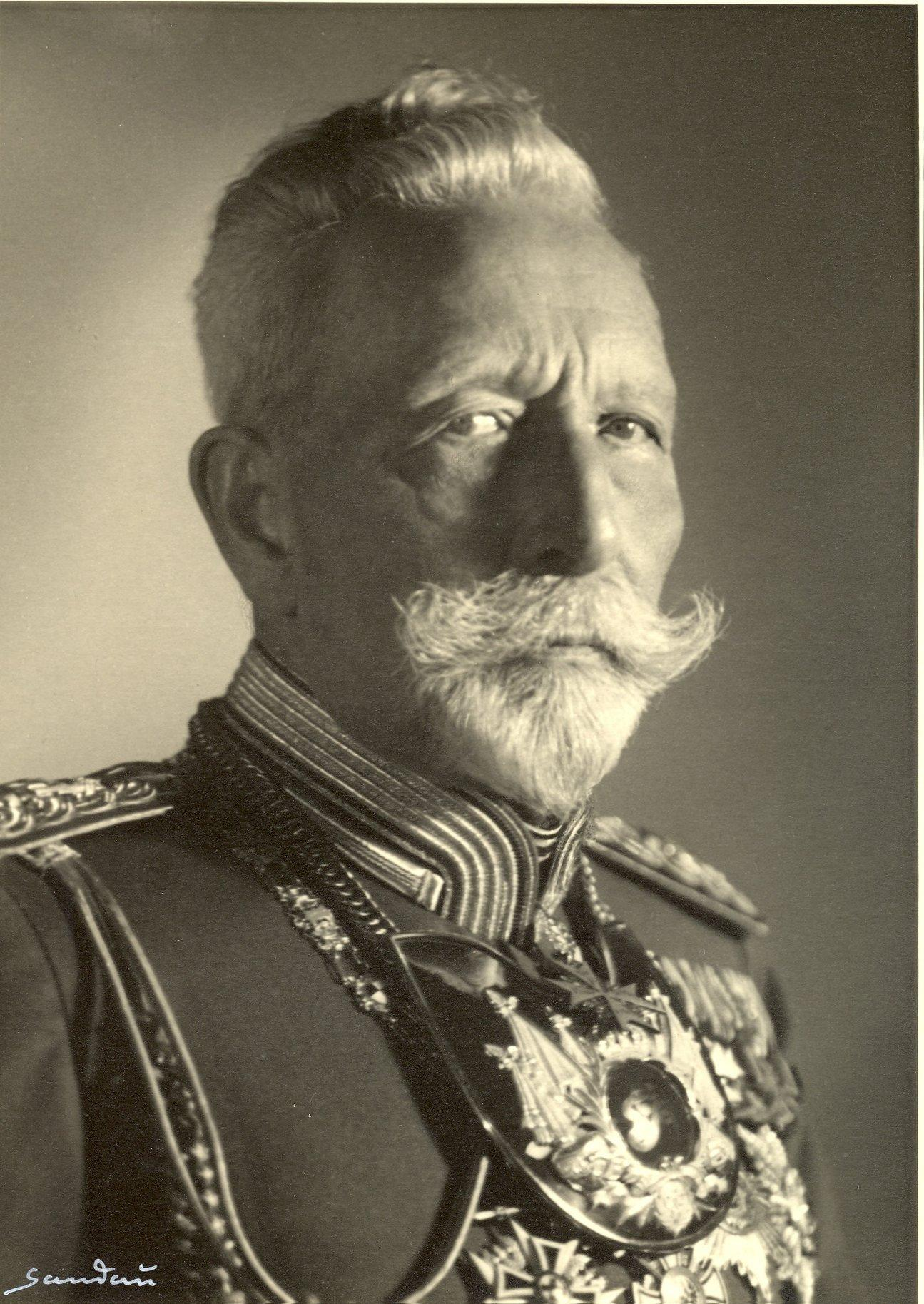 Guillaume ii 1